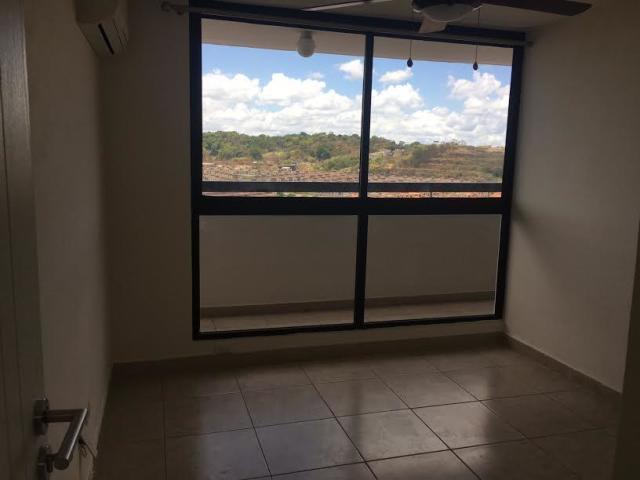 Apartamento Panama>Panama>Condado del Rey - Alquiler:1.100 US Dollar - codigo: 19-8837