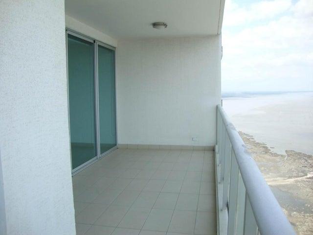 Apartamento Panama>Panama>Punta Pacifica - Venta:310.000 US Dollar - codigo: 19-8894