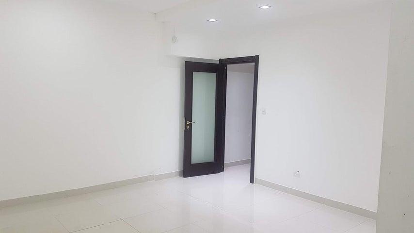 Oficina Panama>Panama>Bellavista - Alquiler:500 US Dollar - codigo: 19-8939