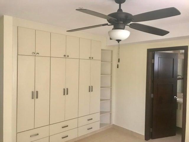 Apartamento Panama>Panama>Costa del Este - Alquiler:2.100 US Dollar - codigo: 19-8959