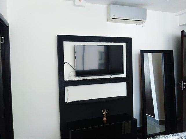 Apartamento Panama>Panama>San Francisco - Venta:195.000 US Dollar - codigo: 19-8972
