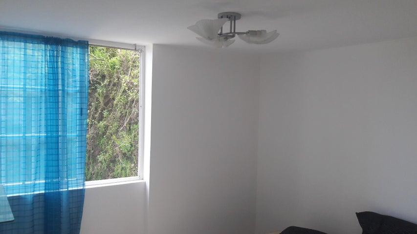 Apartamento Panama>San Miguelito>Dorasol - Venta:79.000 US Dollar - codigo: 19-8976