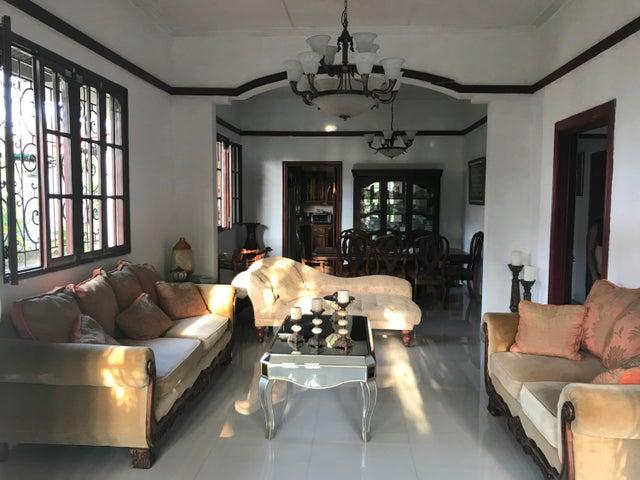 Local comercial Panama>Panama>Carrasquilla - Venta:1.116.000 US Dollar - codigo: 19-8990