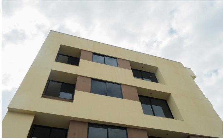 Apartamento Panama>Panama>Chanis - Venta:120.000 US Dollar - codigo: 19-9001
