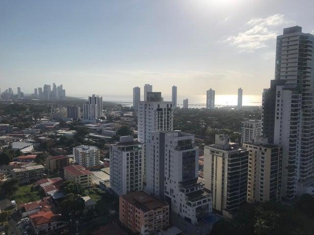 Apartamento Panama>Panama>Via España - Alquiler:950 US Dollar - codigo: 19-9029