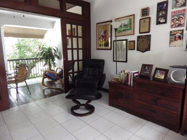 Casa Panama>Panama>Dos Mares - Venta:900.000 US Dollar - codigo: 19-9040