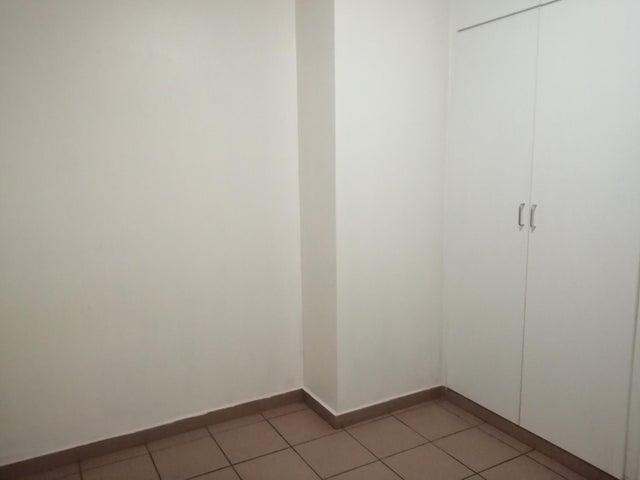 Apartamento Panama>Panama>San Francisco - Venta:289.000 US Dollar - codigo: 19-9044