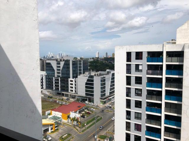 Apartamento Panama>Panama>Condado del Rey - Venta:150.000 US Dollar - codigo: 19-9048