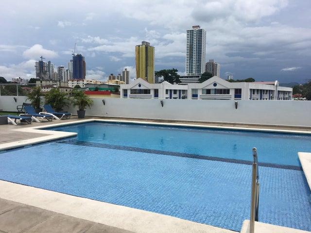 Apartamento Panama>Panama>Parque Lefevre - Venta:135.000 US Dollar - codigo: 19-9051