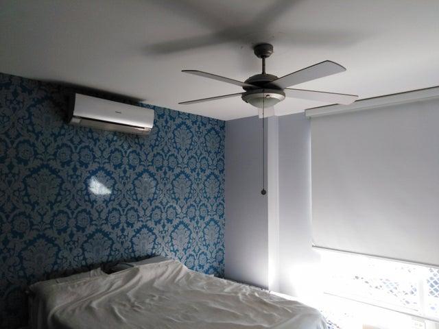 Apartamento Panama>Panama>Obarrio - Venta:360.000 US Dollar - codigo: 19-9058
