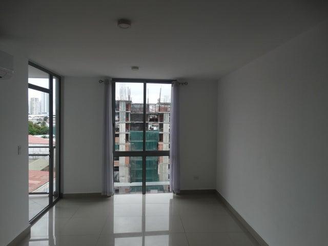 Apartamento Panama>Panama>Vista Hermosa - Alquiler:800 US Dollar - codigo: 19-9060