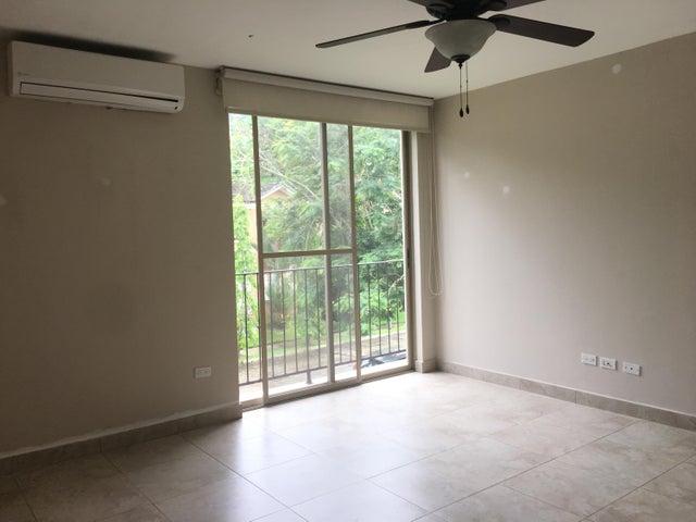 Casa Panama>Panama>Clayton - Alquiler:4.300 US Dollar - codigo: 19-8570