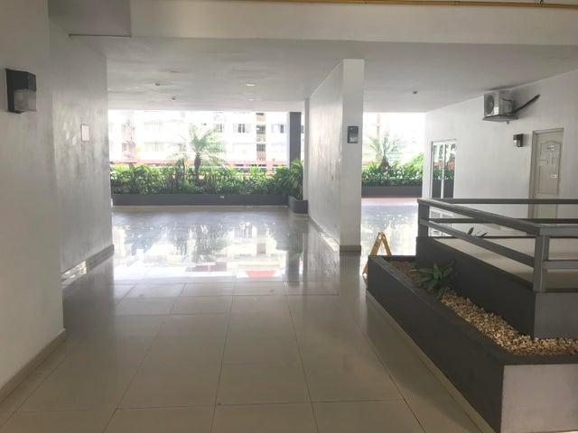 Apartamento Panama>Panama>Parque Lefevre - Venta:170.000 US Dollar - codigo: 19-9077