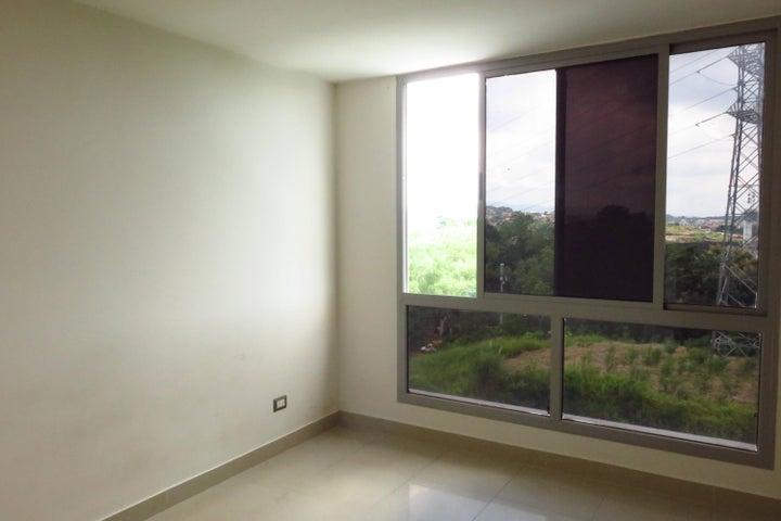 Apartamento Panama>Panama>Condado del Rey - Alquiler:900 US Dollar - codigo: 19-9647