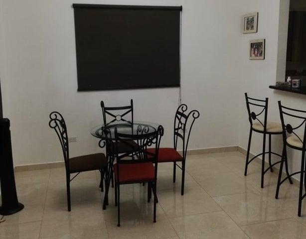 Casa Los Santos>Los santos>Los Santos - Venta:130.000 US Dollar - codigo: 19-9103
