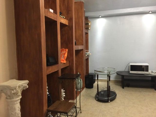 Casa Panama>San Miguelito>Brisas Del Golf - Alquiler:1.800 US Dollar - codigo: 19-9102