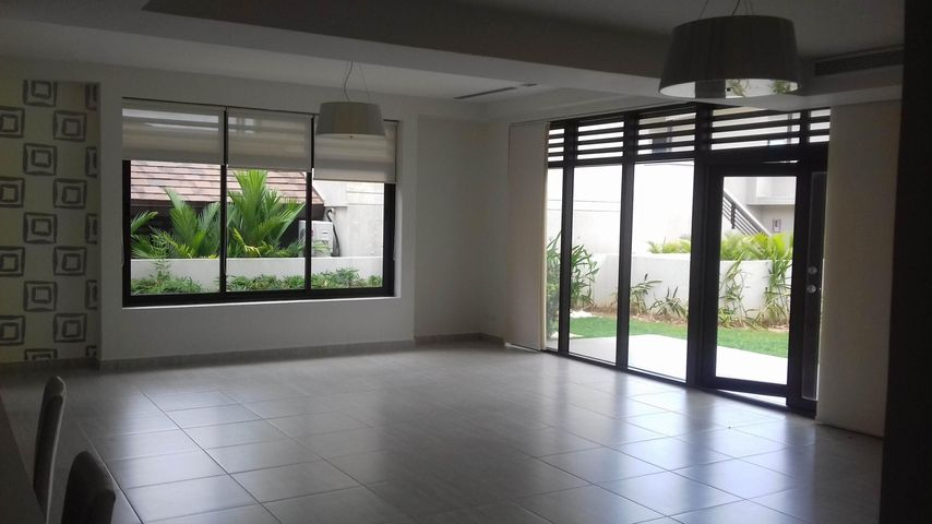 Casa Panama>Panama>Panama Pacifico - Alquiler:2.900 US Dollar - codigo: 19-9133