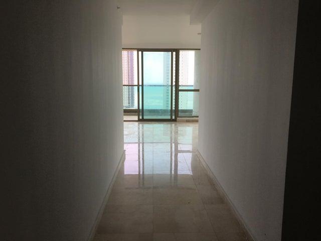 Apartamento Panama>Panama>Costa del Este - Venta:590.000 US Dollar - codigo: 19-9008
