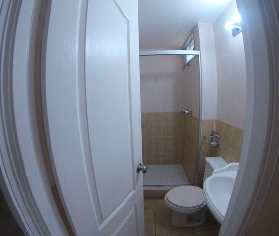 Apartamento Panama>Panama>Betania - Venta:145.000 US Dollar - codigo: 19-9152