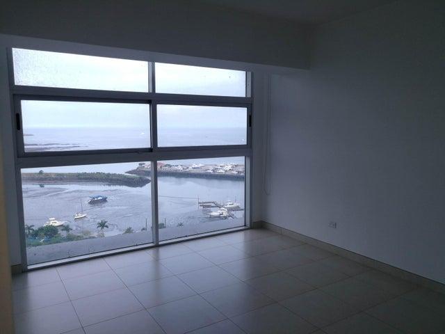 Apartamento Panama>Panama>Avenida Balboa - Venta:357.000 US Dollar - codigo: 19-7244