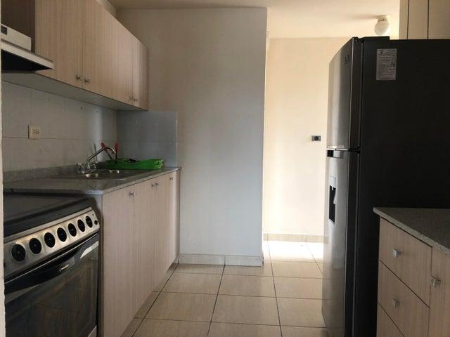 Apartamento Panama>Panama>Parque Lefevre - Venta:110.000 US Dollar - codigo: 19-9269