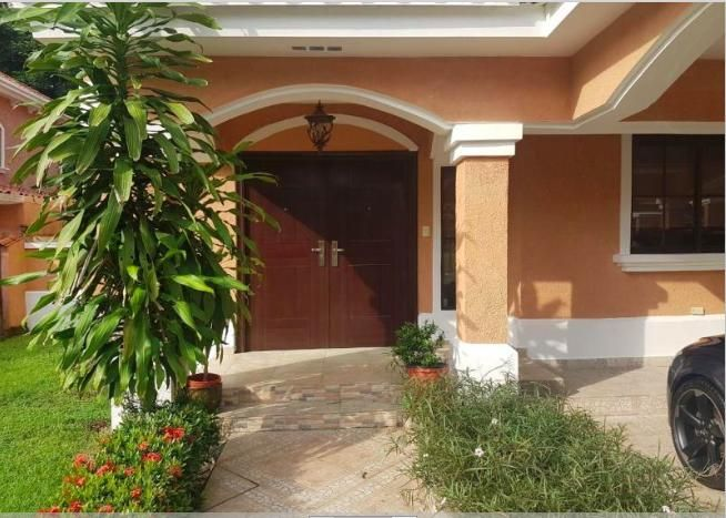 Casa Panama>Panama>Clayton - Alquiler:3.500 US Dollar - codigo: 19-9297