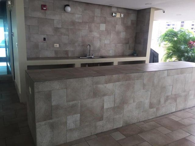 Apartamento Panama>Panama>Paitilla - Alquiler:1.350 US Dollar - codigo: 19-9362
