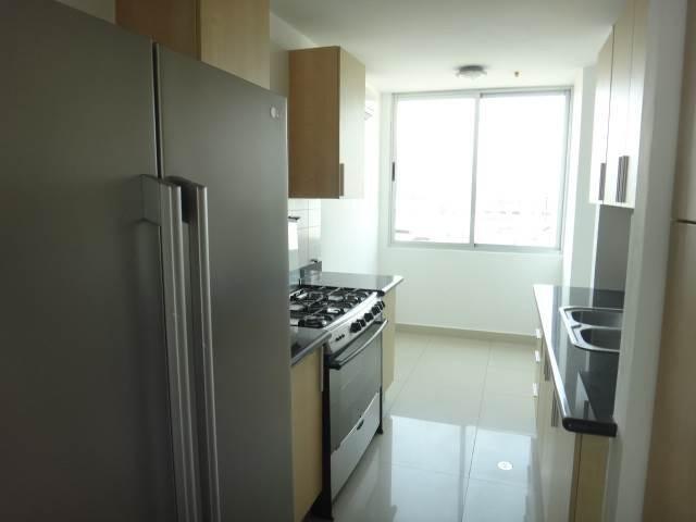 Apartamento Panama>Panama>Costa del Este - Venta:365.000 US Dollar - codigo: 19-9409