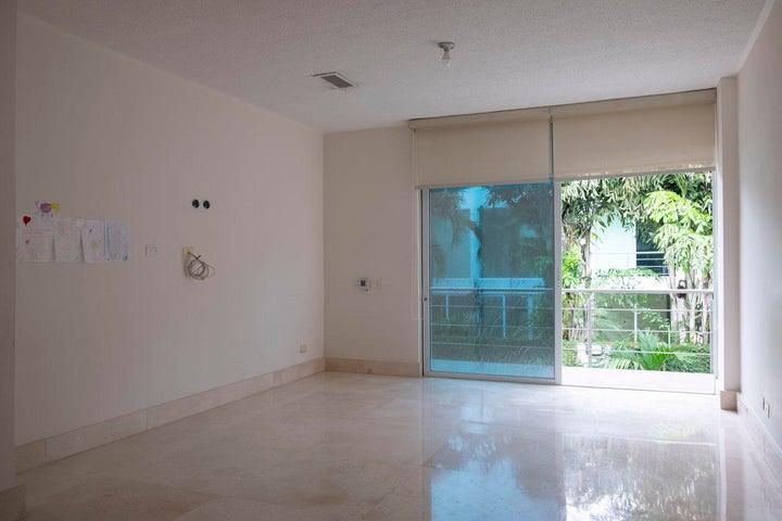 Casa Panama>Panama>Costa Sur - Venta:400.000 US Dollar - codigo: 19-9397