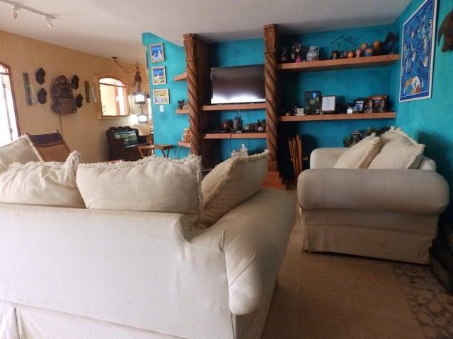 Casa Cocle>Rio Hato>Playa Blanca - Venta:949.000 US Dollar - codigo: 19-5442
