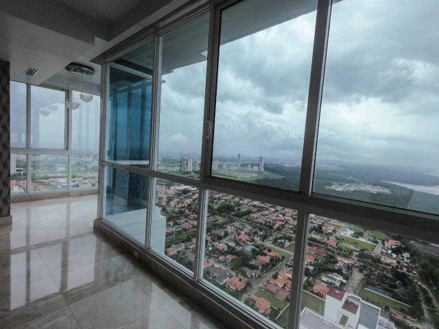 Apartamento Panama>Panama>Costa del Este - Venta:1.890.000 US Dollar - codigo: 19-9495