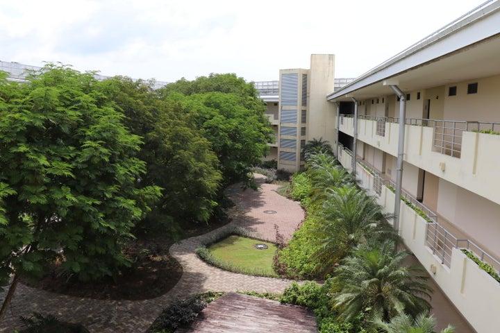Apartamento Panama>Panama>Panama Pacifico - Alquiler:1.100 US Dollar - codigo: 19-9502