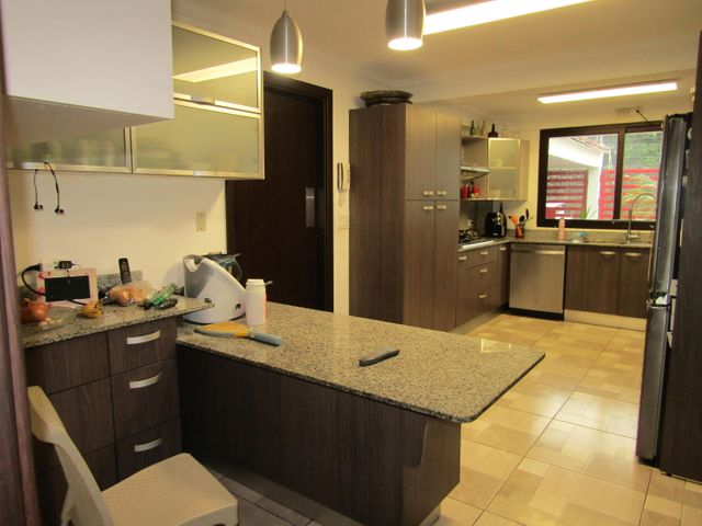 Casa Panama>Panama>Hato Pintado - Alquiler:3.500 US Dollar - codigo: 19-9556