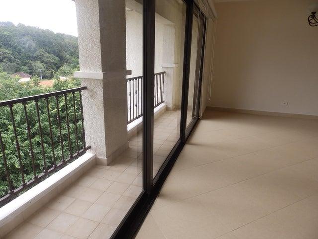Apartamento Panama>Panama>Clayton - Venta:460.250 US Dollar - codigo: 19-9588
