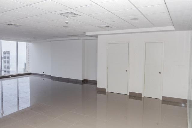 Oficina Panama>Panama>Bellavista - Alquiler:3.620 US Dollar - codigo: 19-9599