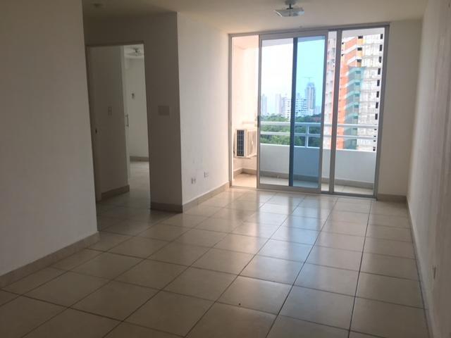 Apartamento Panama>Panama>Carrasquilla - Alquiler:830 US Dollar - codigo: 19-9646