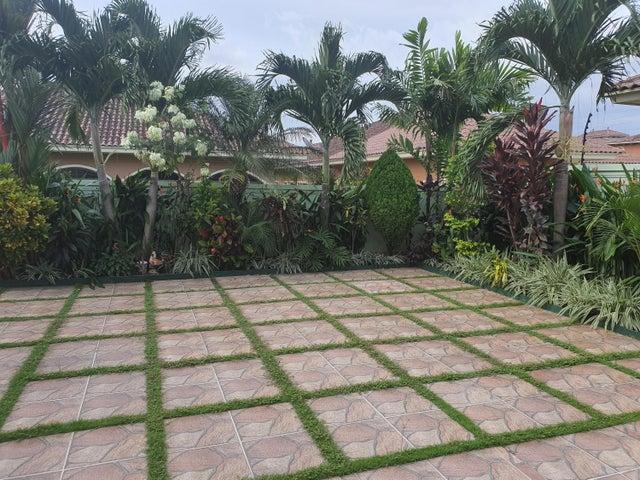 Casa Panama>Panama>Costa Sur - Venta:495.000 US Dollar - codigo: 19-9663