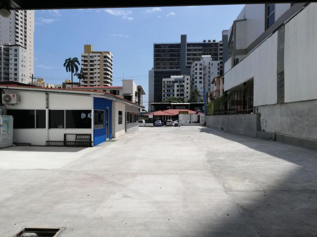 Terreno Panama>Panama>San Francisco - Alquiler:5.500 US Dollar - codigo: 19-9674