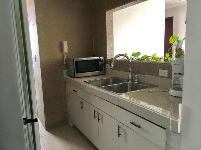 Apartamento Panama>Panama>Parque Lefevre - Venta:89.000 US Dollar - codigo: 19-9700