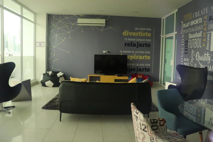 Apartamento Panama>Panama>Via España - Venta:185.500 US Dollar - codigo: 19-9763