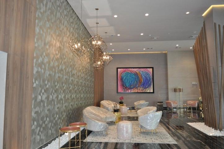 Apartamento Panama>Panama>Costa del Este - Venta:900.000 US Dollar - codigo: 19-9775