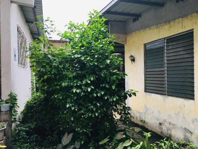 Edificio Panama>Panama>Parque Lefevre - Venta:1.600.000 US Dollar - codigo: 19-9783