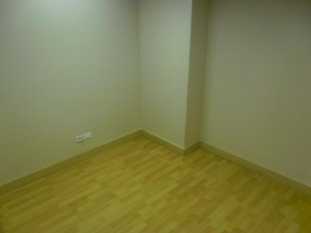 Oficina Panama>Panama>Marbella - Venta:320.000 US Dollar - codigo: 19-9794