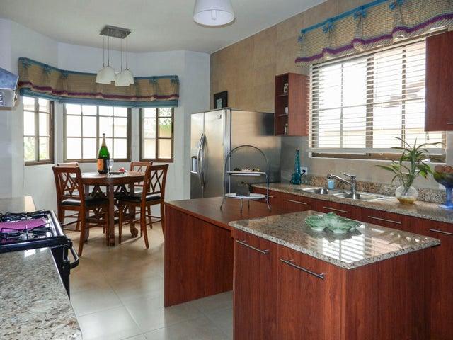 Casa Panama>Panama>Costa Sur - Venta:399.000 US Dollar - codigo: 19-9812