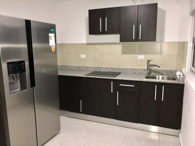 Apartamento Panama>Panama>Calidonia - Venta:205.000 US Dollar - codigo: 19-9814