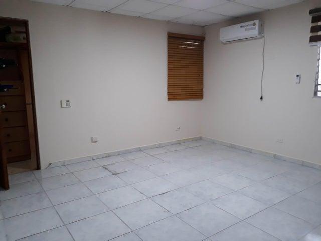 Casa Panama>Panama>Villa Zaita - Venta:160.000 US Dollar - codigo: 19-5237