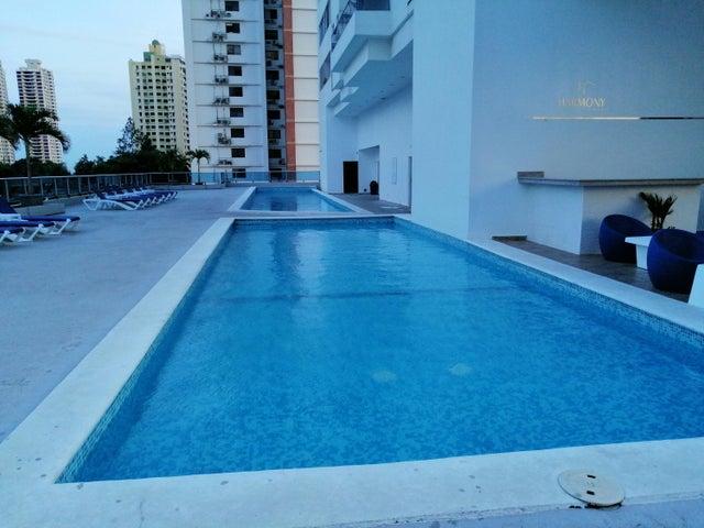 Apartamento Panama>Panama>San Francisco - Venta:225.000 US Dollar - codigo: 19-9815