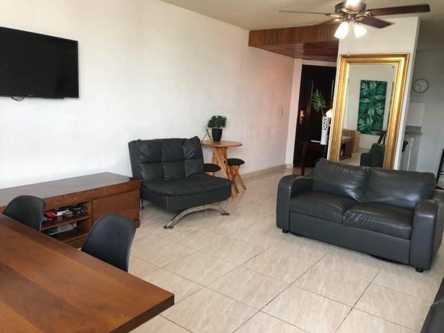 Apartamento Panama>Panama>Parque Lefevre - Venta:134.999 US Dollar - codigo: 19-9817