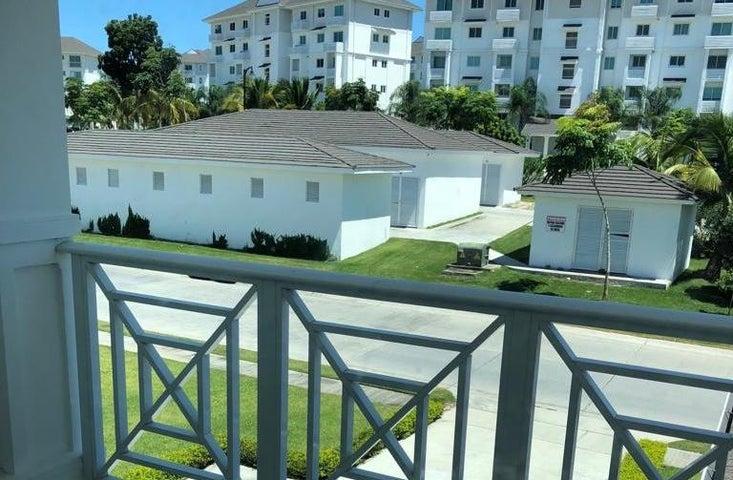 Casa Cocle>Rio Hato>Playa Blanca - Alquiler:3.000 US Dollar - codigo: 19-9844