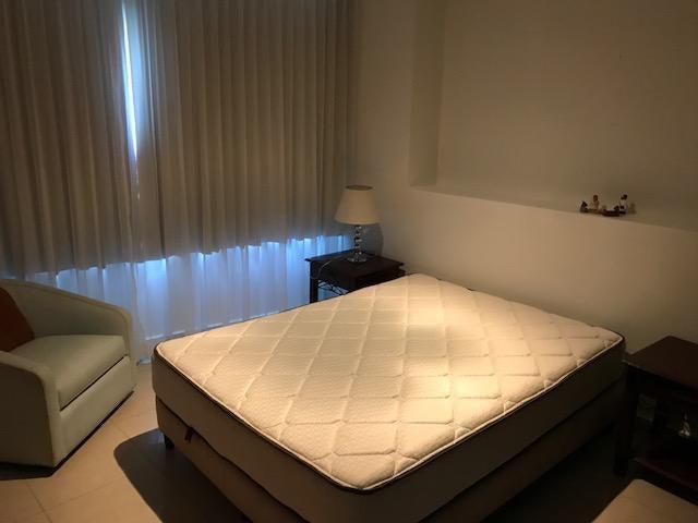Apartamento Panama>Panama>Costa del Este - Alquiler:1.800 US Dollar - codigo: 19-9853